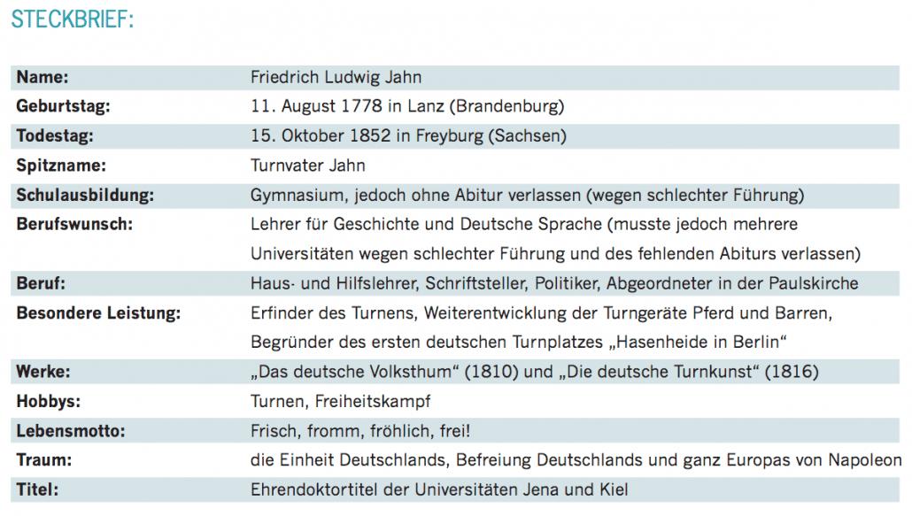 steckbrief-turnvater-jahn