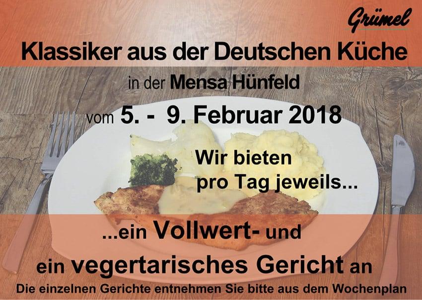 Deutsche-Klassiker-Speisenplan-im-Februar