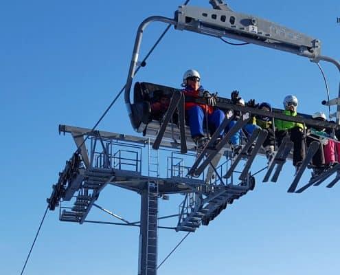 klassenfahrt-skilauf-willingen-jahnschule-01