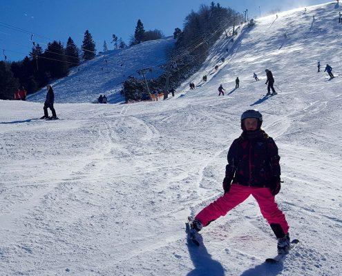 klassenfahrt-skilauf-willingen-jahnschule-02