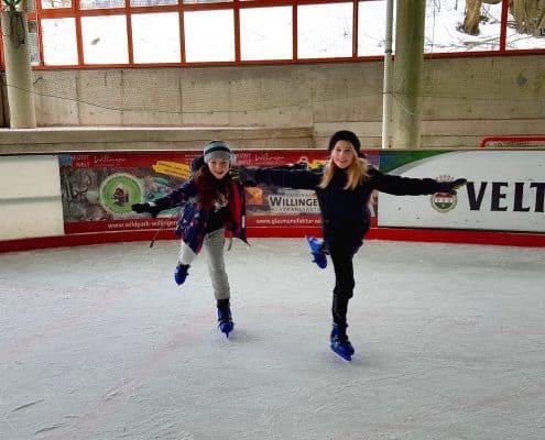 klassenfahrt-skilauf-willingen-jahnschule-03