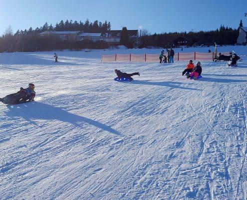 klassenfahrt-skilauf-willingen-jahnschule-08