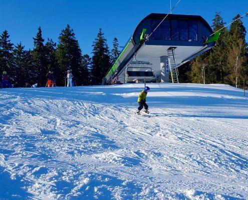 klassenfahrt-skilauf-willingen-jahnschule-09