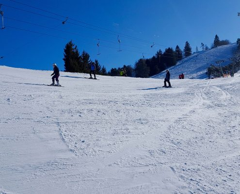 klassenfahrt-skilauf-willingen-jahnschule-10