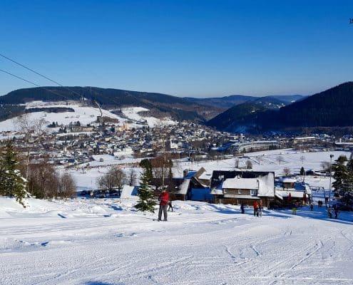 klassenfahrt-skilauf-willingen-jahnschule-11