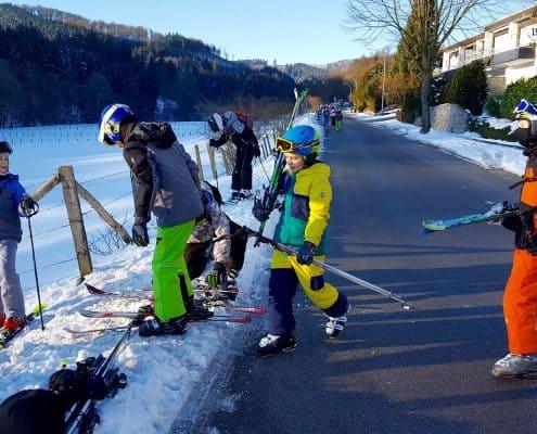 klassenfahrt-skilauf-willingen-jahnschule-12