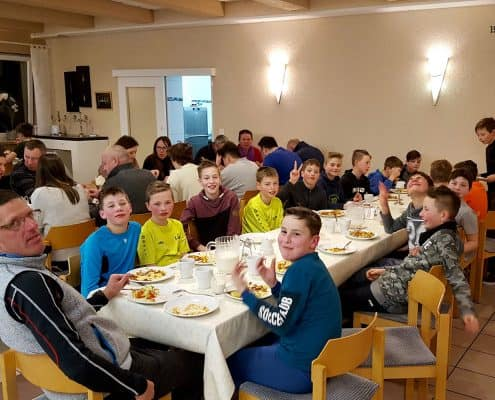 klassenfahrt-skilauf-willingen-jahnschule-14