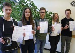 mathematikwettbewerb-jahnschule-01