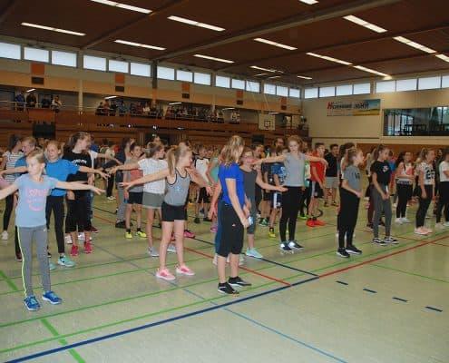 tanzveranstaltung tanzen macht stark 6-7-klassen-02