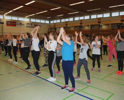 tanzveranstaltung tanzen macht stark 6-7-klassen-03