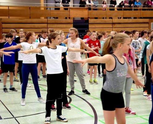 tanzveranstaltung tanzen macht stark 6-7-klassen-04
