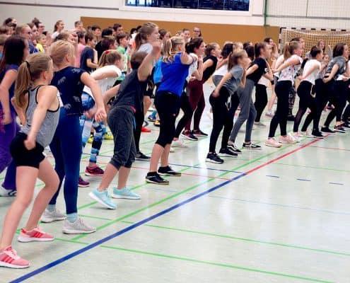 tanzveranstaltung tanzen macht stark 6-7-klassen-05