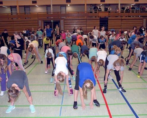 tanzveranstaltung tanzen macht stark 6-7-klassen-06