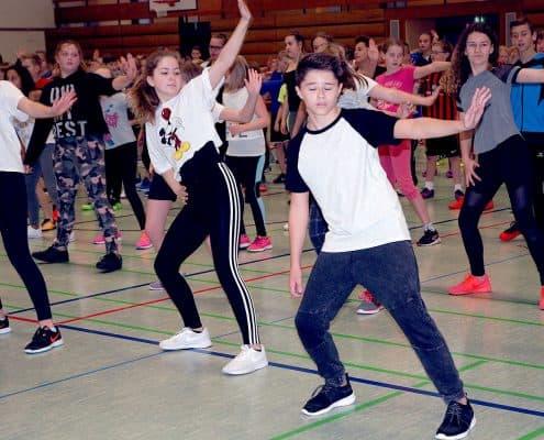 tanzveranstaltung tanzen macht stark 6-7-klassen-07