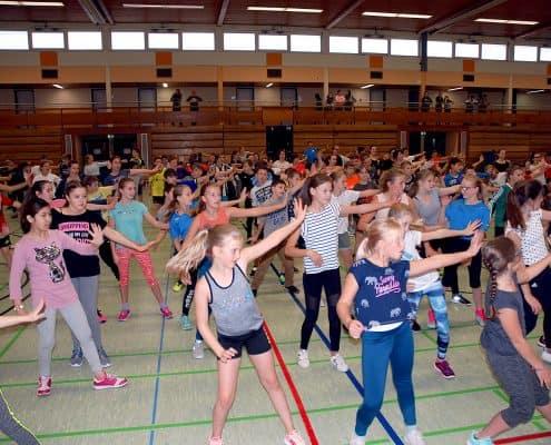 tanzveranstaltung tanzen macht stark 6-7-klassen-08