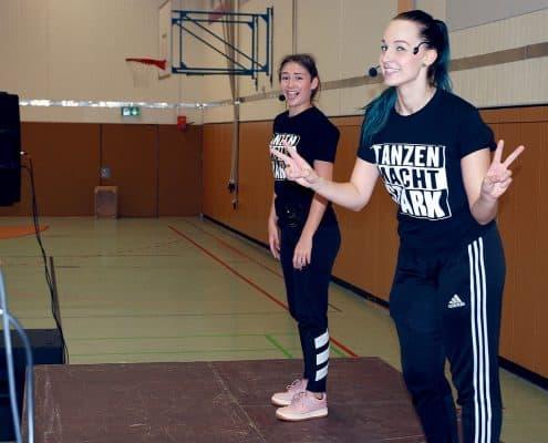 tanzveranstaltung tanzen macht stark 6-7-klassen-09