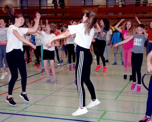 tanzveranstaltung tanzen macht stark 6-7-klassen-10