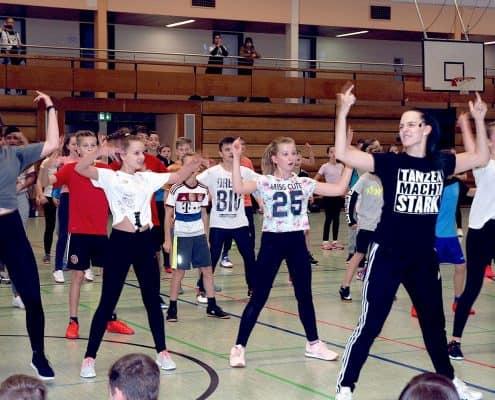 tanzveranstaltung tanzen macht stark 6-7-klassen-11