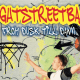 night-street-ball-2017-Huenfeld