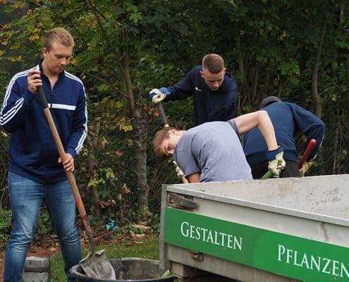 schulgarten-hahn-gaerten-jahnschule-huenfeld_03