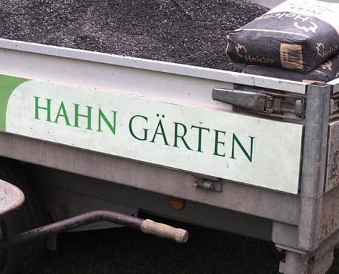 schulgarten-hahn-gaerten-jahnschule-huenfeld