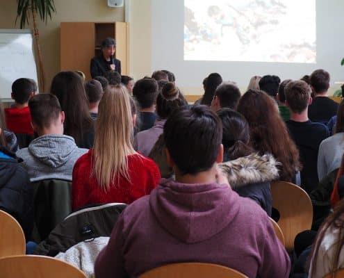 autorenlesung-jahnschule-02