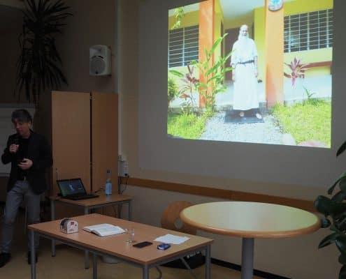 autorenlesung-jahnschule-08