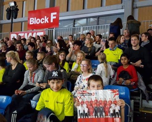 handball-bundesliga-jahnschueler-01