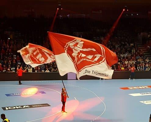 handball-bundesliga-jahnschueler-03