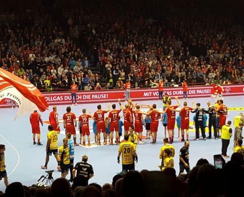 handball-bundesliga-jahnschueler-04