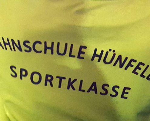 handball-bundesliga-jahnschueler-05