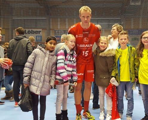 handball-bundesliga-jahnschueler-07