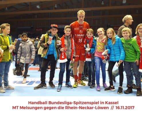 handball-bundesliga-jahnschueler-08