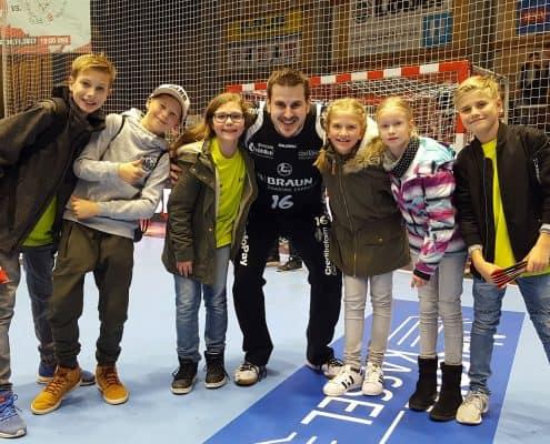 handball-bundesliga-jahnschueler-09