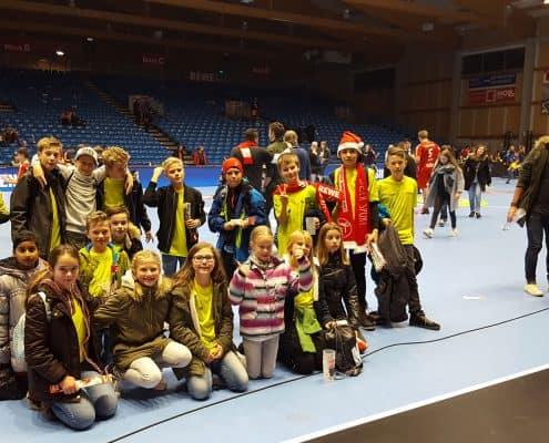 handball-bundesliga-jahnschueler-11