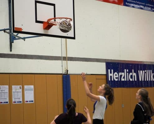 nightstreetball-12