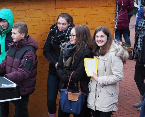 adventszauber-2017-jahnschule-02