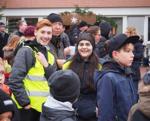 adventszauber-2017-jahnschule-05