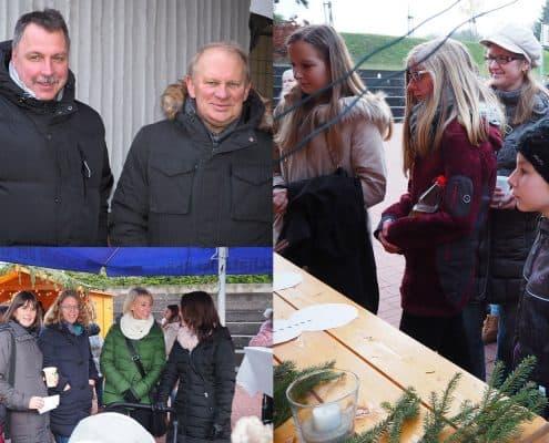 adventszauber-2017-jahnschule-19