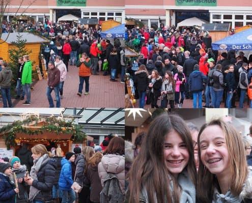 adventszauber-2017-jahnschule-22
