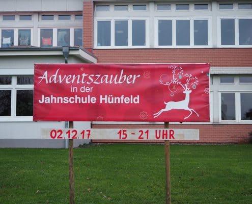 adventszauber-2017-jahnschule-24