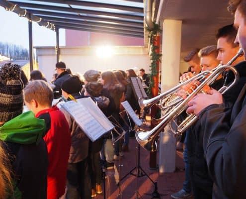 adventszauber-2017-jahnschule-26