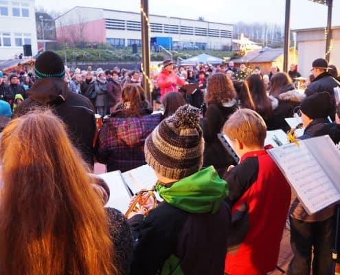 adventszauber-2017-jahnschule-28