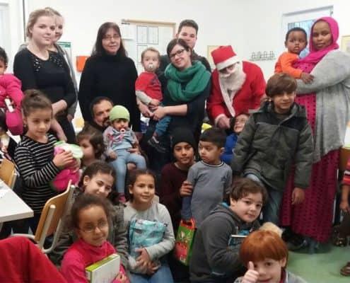 weihnachtsengel-jahnschule-huenfeld