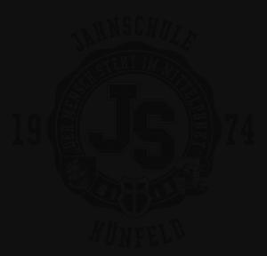 Jahnschule Hünfeld
