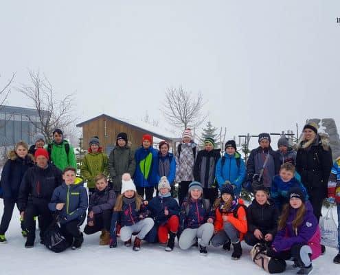 klassenfahrt-skilauf-willingen-jahnschule-06