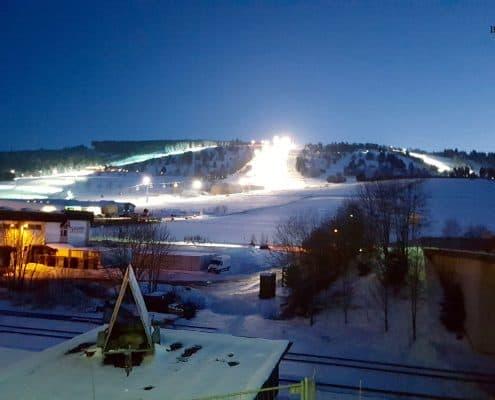 klassenfahrt-skilauf-willingen-jahnschule-07