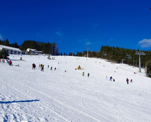 klassenfahrt-skilauf-willingen-jahnschule-15
