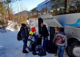 klassenfahrt-skilauf-willingen-jahnschule-16