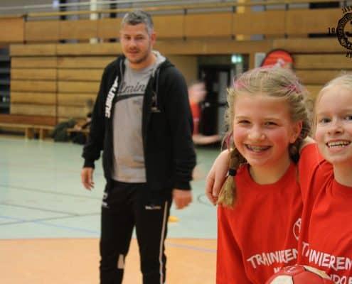 probetraining-jahnschule-03